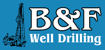 B&F Well Drilling, Inc. - NJ, PA, DE